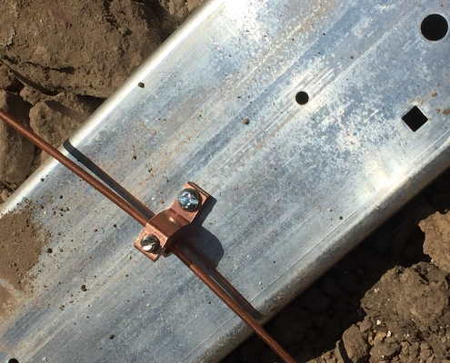 Hot Tub Wiring | Pizano Electrical | Rock Island IL.