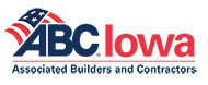 ABC of Iowa - Associated Builders and Contractors